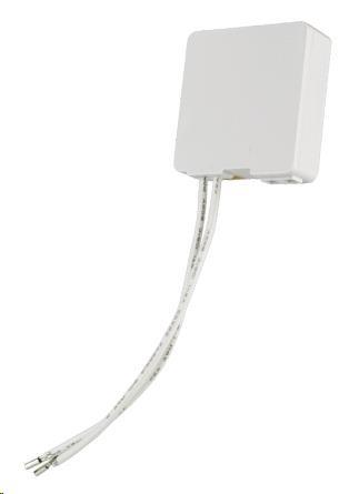 TRUST Vestavěný mini stmívač k bezdrátovému stmívání světel AWMR-210