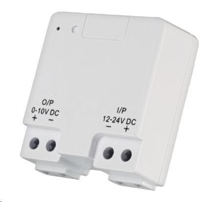 TRUST Ovladač mini 0-10 V LED ACM-LV10