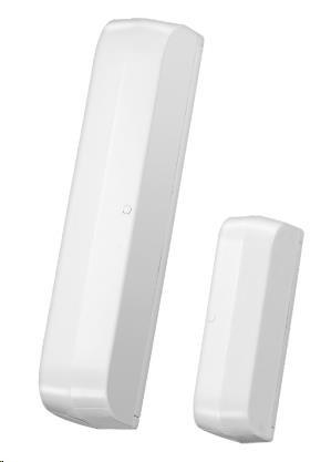 TRUST Kontaktní senzor na dveře/okno ALMST-2000