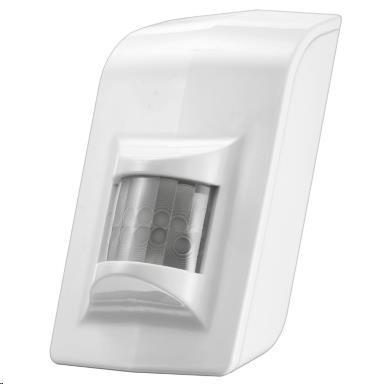 TRUST Pohybový senzor pro bezdrátový zabezpečovací systém ALMDT-2000