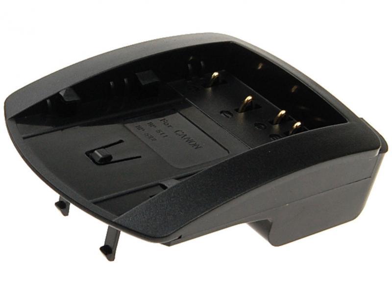 AVACOM Redukce pro Canon BP-511 k nabíječce AV-MP, AV-MP-BLN - AVP511