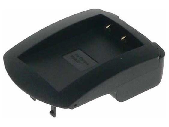 AVACOM Redukce pro Olympus BLS-1, BLS-5 k nabíječce AV-MP, AV-MP-BLN - AVP106