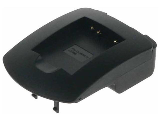 AVACOM Redukce pro Olympus LI-40B,42B, Nikon EN-EL10, Fujifilm NP-45 k nabíječce AV-MP, AV-MP-BLN - AVP140