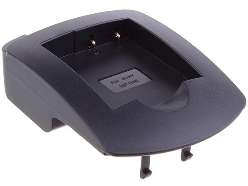 AVACOM Redukce pro Sony NP-BN1, Casio NP-120 k nabíječce AV-MP, AV-MP-BLN - AVP351