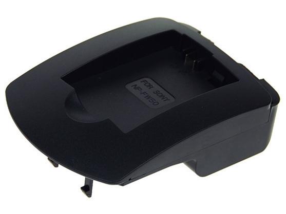 AVACOM Redukce pro Sony NP-FW50 k nabíječce AV-MP, AV-MP-BLN - AVP655