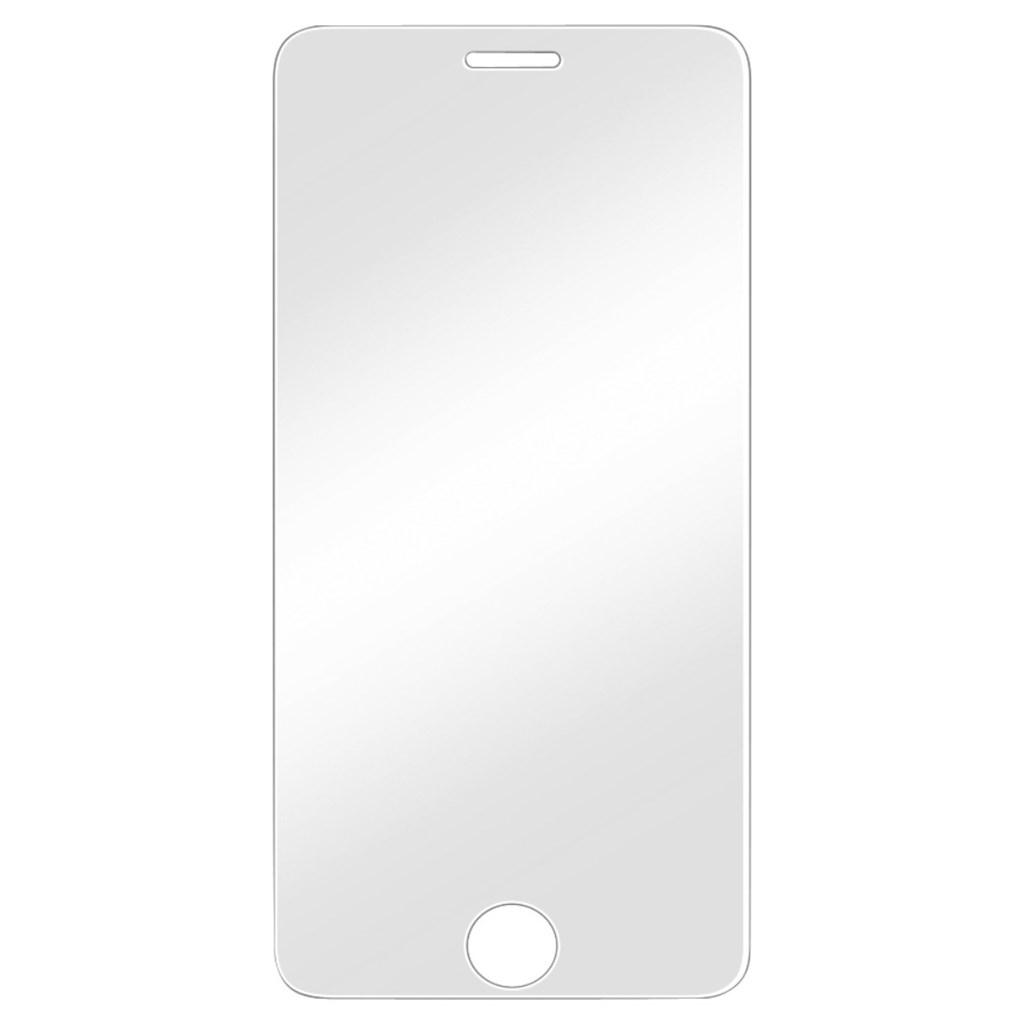 Hama Full Screen Screen Protector for Apple iPhone 6/6s