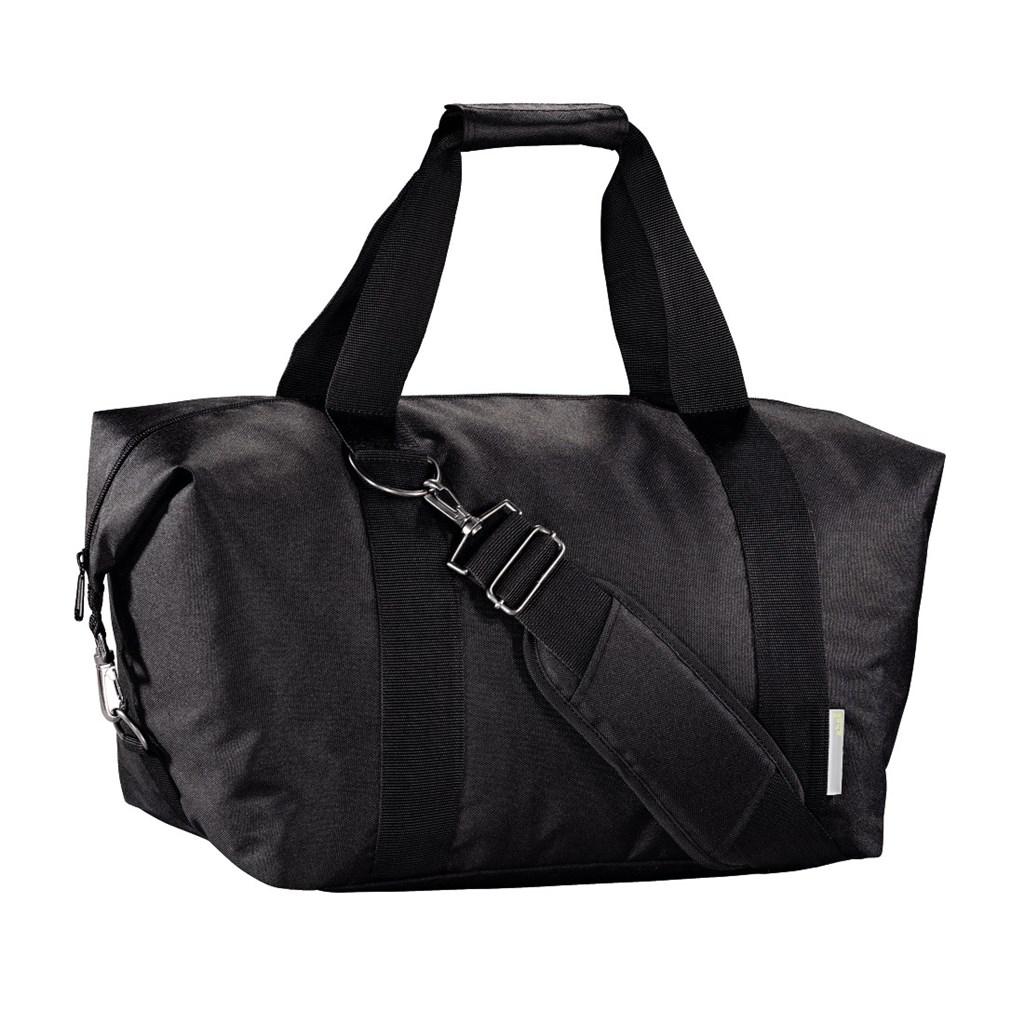 """Cestovní taška AHA """"Black"""", malá"""