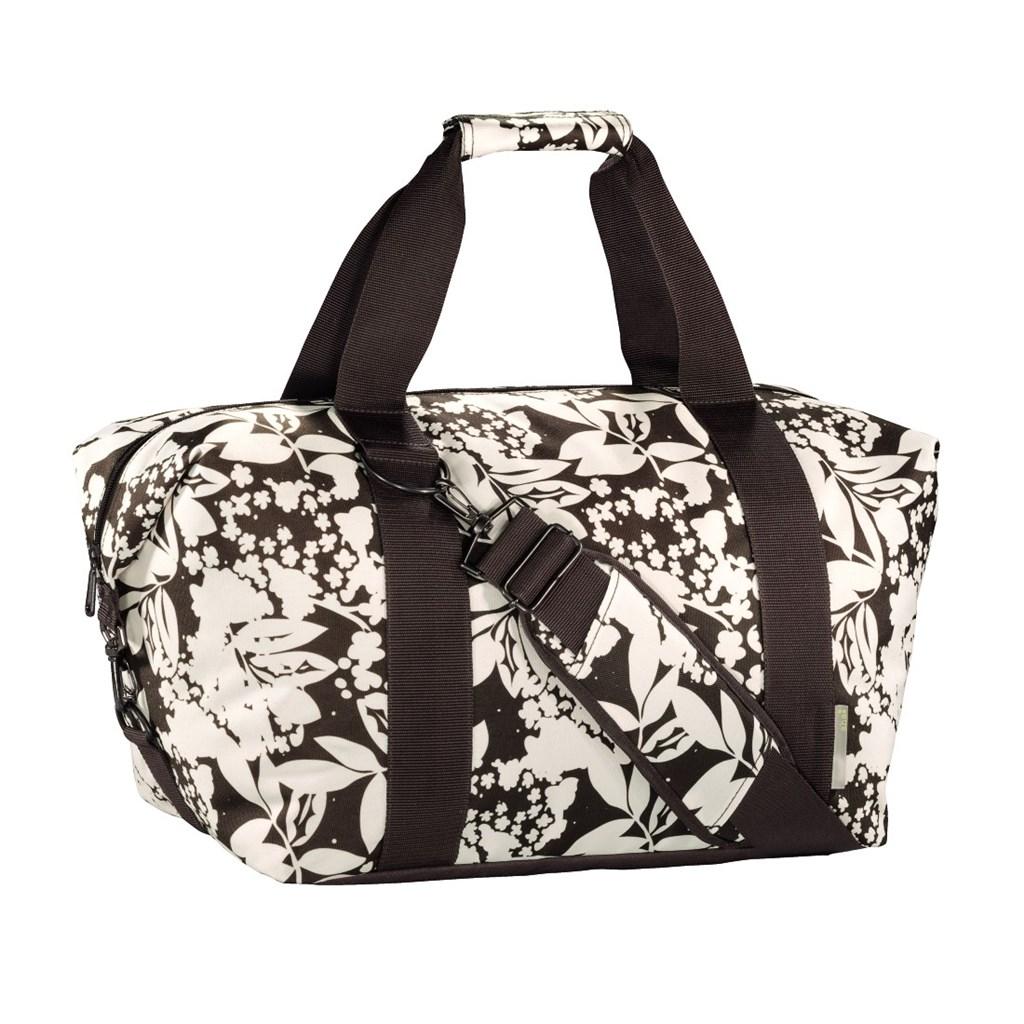 """Cestovní taška AHA """"Ethno Delight"""", velká"""