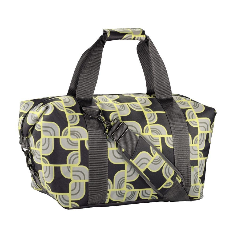 """Cestovní taška AHA """"Tech Neutral"""", velká"""