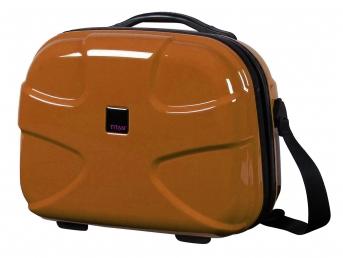Titan X2 Beauty Case Copper