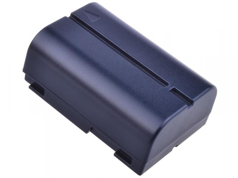 AVACOM JVC BN-V408, Thomson Bat 600 Li-Ion 7.2V 1100mAh 7.9Wh