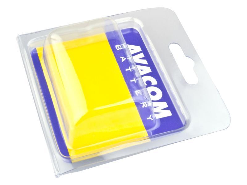AVACOM Kodak KLIC-7001 Li-Ion 3.7V 800mAh 3Wh