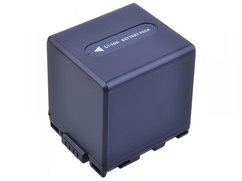 AVACOM Panasonic CGA-DU21/CGR-DU21/ VW-VBD21, Hitachi DZ-BP21S Li-ion 7.2V 2250mAh 16.2Wh