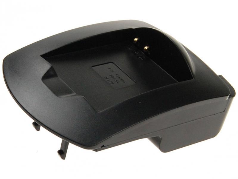AVACOM Redukce pro Canon NB-4L, NB-8L k nabíječce AV-MP, AV-MP-BLN - AVP46