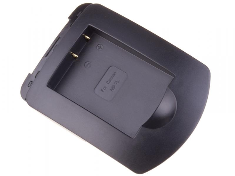 AVACOM Redukce pro Canon NB-7L k nabíječce AV-MP, AV-MP-BLN - AVP371