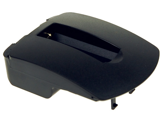 AVACOM Redukce pro Canon NB-9L k nabíječce AV-MP, AV-MP-BLN - AVP195