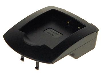 AVACOM Redukce pro Casio NP-130 k nabíječce AV-MP, AV-MP-BLN - AVP233