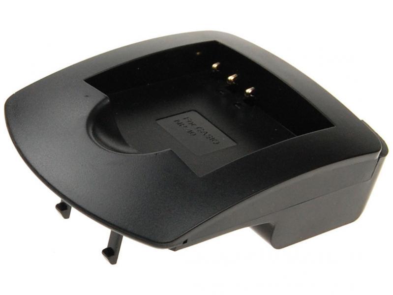 AVACOM Redukce pro Casio NP-40 k nabíječce AV-MP, AV-MP-BLN - AVP240