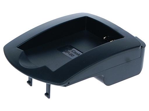 AVACOM Redukce pro Casio NP-90 k nabíječce AV-MP, AV-MP-BLN - AVP141