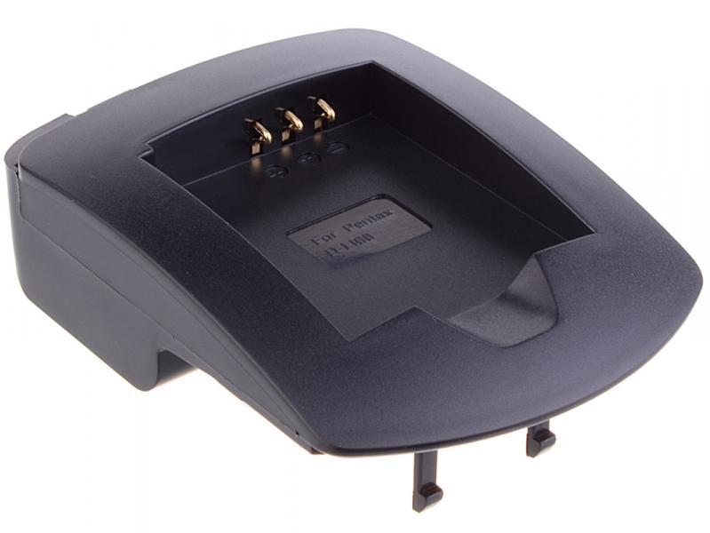 AVACOM Redukce pro Fujifilm NP-50, Kodak KLIC-7004 k nabíječce AV-MP, AV-MP-BLN - AVP368