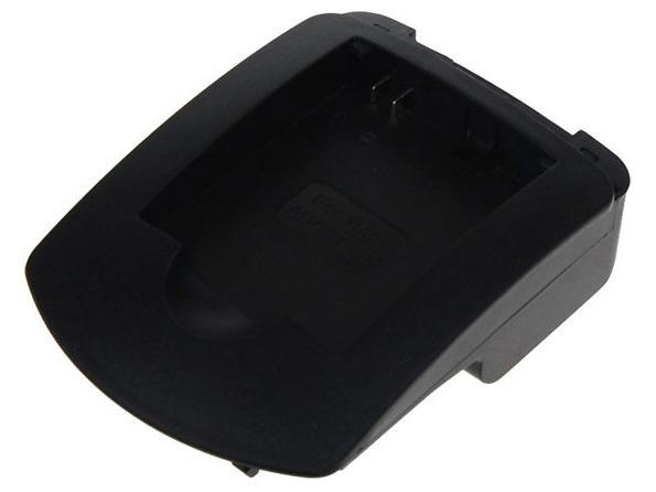 AVACOM Redukce pro GoPro AHDBT-001, AHDBT-002 k nabíječce AV-MP, AV-MP-BLN - AVP731