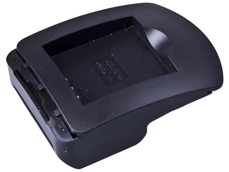 AVACOM Redukce pro Kodak KLIC-7001 k nabíječce AV-MP, AV-MP-BLN - AVP771