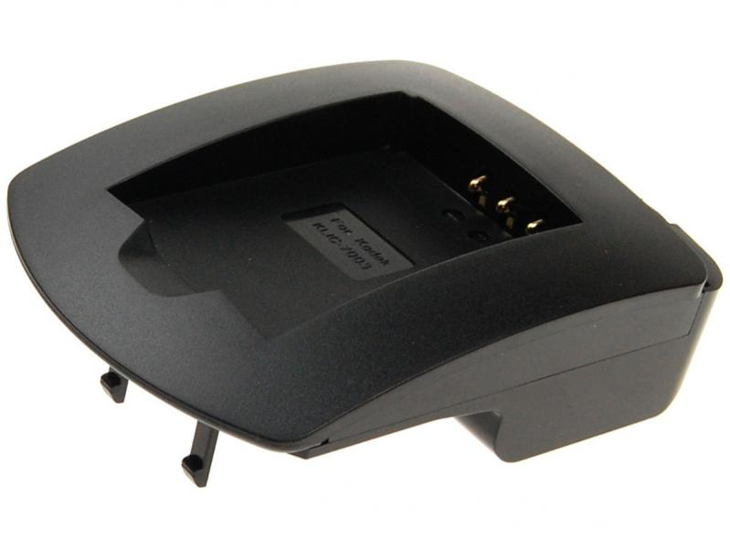 AVACOM Redukce pro Kodak KLIC-7003 k nabíječce AV-MP, AV-MP-BLN - AVP773