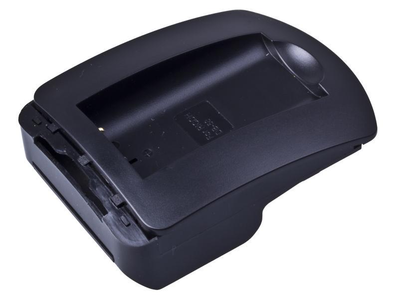 AVACOM Redukce pro Kodak KLIC-8000/Ricoh DB-50 k nabíječce AV-MP, AV-MP-BLN - AVP850