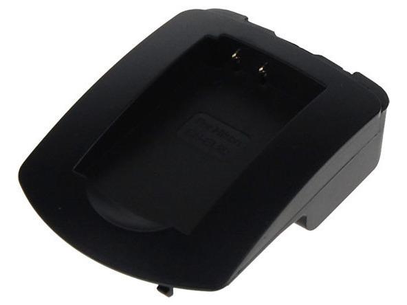 AVACOM Redukce pro Nikon EN-EL20, EN-EL22 k nabíječce AV-MP, AV-MP-BLN - AVP804