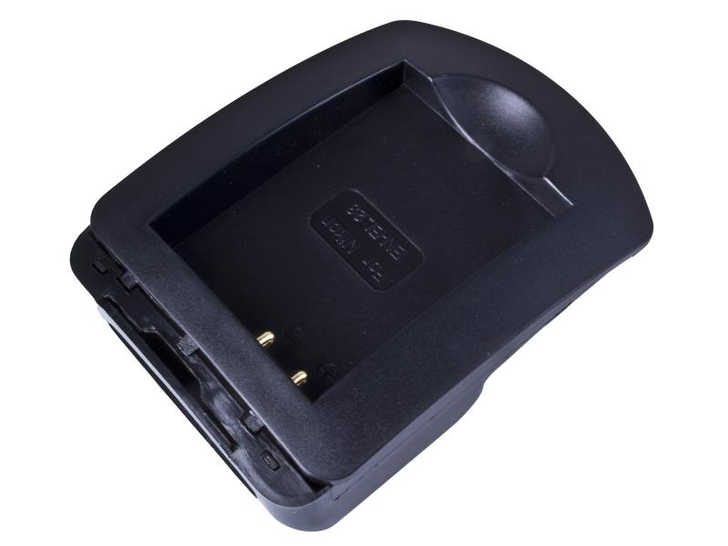 AVACOM Redukce pro Nikon EN-EL23 k nabíječce AV-MP, AV-MP-BLN - AVP623