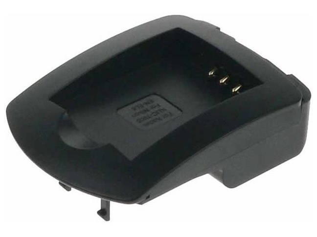 AVACOM Redukce pro Nikon EN-EL8, Kodak KLIC-7000 k nabíječce AV-MP, AV-MP-BLN - AVP189
