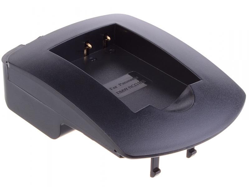 AVACOM Redukce pro Nikon EN-EL9, Nikon EN-EL9A k nabíječce AV-MP, AV-MP-BLN - AVP196