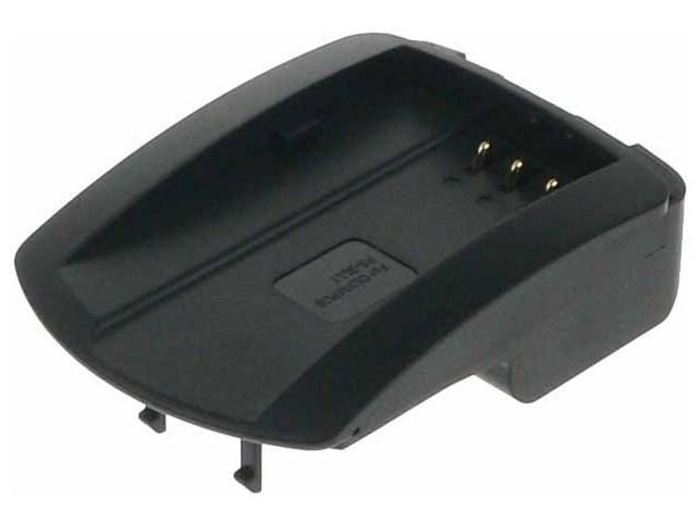 AVACOM Redukce pro Olympus BLL-1, PS-BLL1 k nabíječce AV-MP, AV-MP-BLN - AVP102