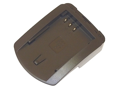 AVACOM Redukce pro Olympus BLM-1, BLM-5 k nabíječce AV-MP, AV-MP-BLN - AVP101