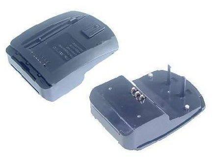 AVACOM Redukce pro Panasonic CGR-D120/ D220 /D320 /S602, DMW-BL14 k nabíječce AV-MP, AV-MP-BLN - AVP120
