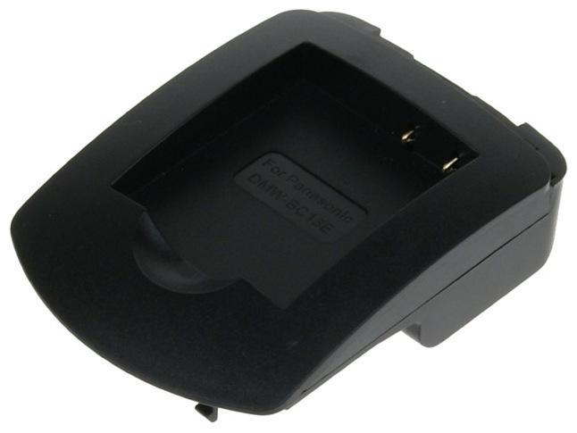 AVACOM Redukce pro Panasonic DMW-BCJ13 k nabíječce AV-MP, AV-MP-BLN - AVP656