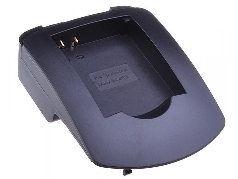 AVACOM Redukce pro Panasonic DMW-BCM13, DMW-BCM13E k nabíječce AV-MP, AV-MP-BLN - AVP374