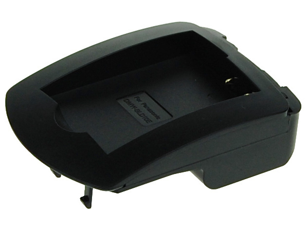 AVACOM Redukce pro Panasonic DMW-BLD10 k nabíječce AV-MP, AV-MP-BLN - AVP194