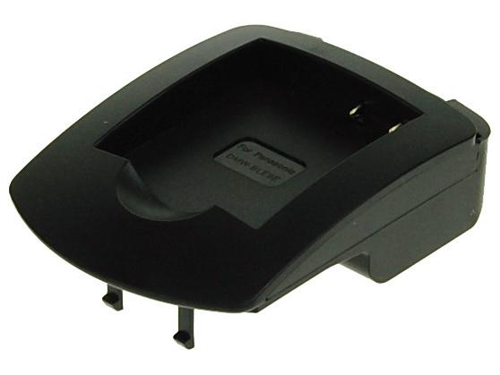 AVACOM Redukce pro Panasonic DMW-BLE9, DMW-BLG10 k nabíječce AV-MP, AV-MP-BLN - AVP197