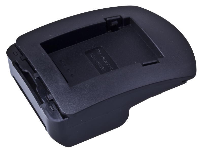AVACOM Redukce pro Panasonic DMW-BMB9E k nabíječce AV-MP, AV-MP-BLN - AVP190