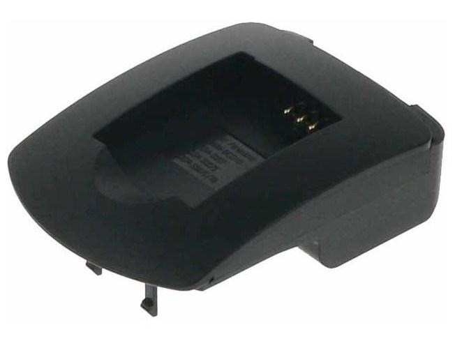 AVACOM Redukce pro Panasonic S007, DMW-BCD10 k nabíječce AV-MP, AV-MP-BLN - AVP171