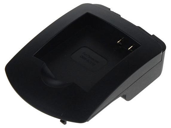 AVACOM Redukce pro Panasonic S008, DMW-BCE10, VW-VBJ10 k nabíječce AV-MP, AV-MP-BLN - AVP168