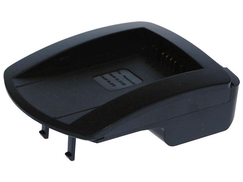 AVACOM Redukce pro Panasonic VBG-BLB13 k nabíjecí soupravě AV-MP, AV-MP-BLN - AVP139