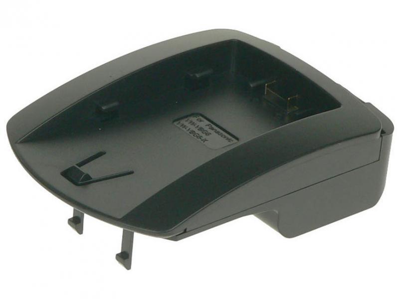 AVACOM Redukce pro Panasonic VW-VBG130, VW-VBG260, VW-VBG6 k nabíječce AV-MP, AV-MP-BLN - AVP326