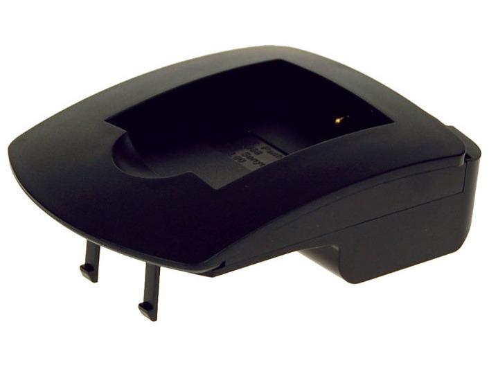 AVACOM Redukce pro Pentax D-LI88 k nabíječce AV-MP, AV-MP-BLN - AVP178