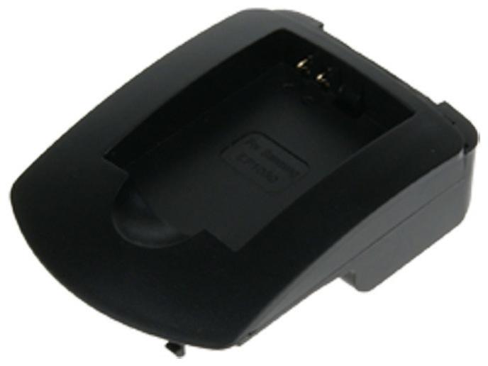 AVACOM Redukce pro Samsung BP-1030, BP-1130 k nabíječce AV-MP, AV-MP-BLN - AVP803
