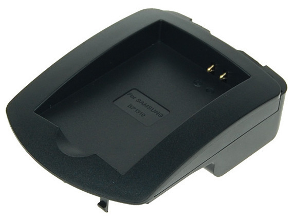 AVACOM Redukce pro Samsung BP1310 k nabíječce AV-MP, AV-MP-BLN - AVP290