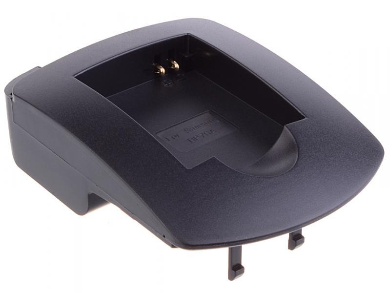 AVACOM Redukce pro Samsung BP-70 k nabíječce AV-MP, AV-MP-BLN - AVP289