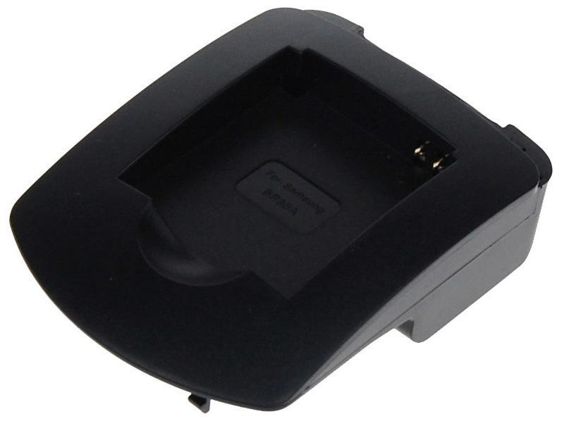 AVACOM Redukce pro Samsung BP-88 k nabíječce AV-MP, AV-MP-BLN - AVP833