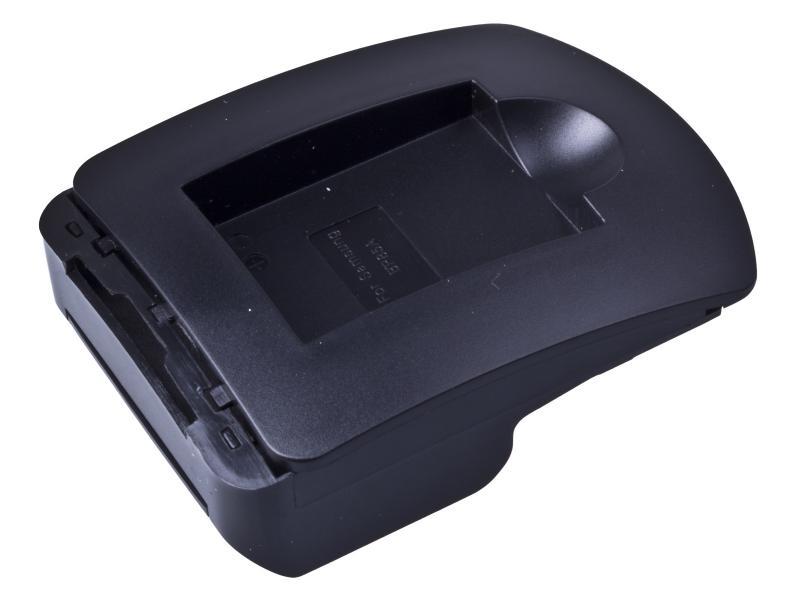 AVACOM Redukce pro Samsung IA-BP85, BP85A k nabíječce AV-MP, AV-MP-BLN - AVP287